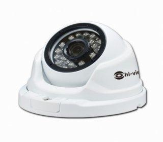 กล้องวงจรปิด IP CAMERA 8800 SERIES รุ่น HMP-88D20