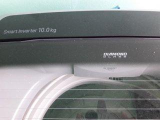เครื่องซักผ้าหยอดเหรียญราคาถูก 10 kg จ สมุทรสาคร