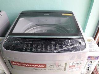 เครื่องซักผ้าหยอดเหรียญราคาถูก 9 kg จ แม่ฮ่องสอน