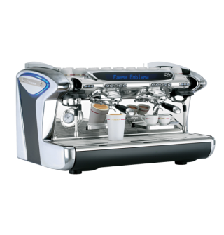 เครื่องชงกาแฟ Faema Emblema A2