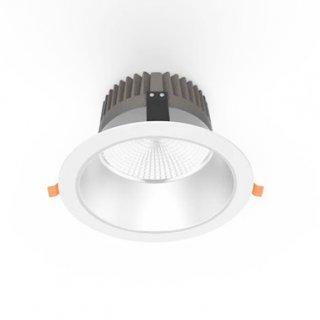 โคมไฟ LED Downlight รุ่น SL-CL94