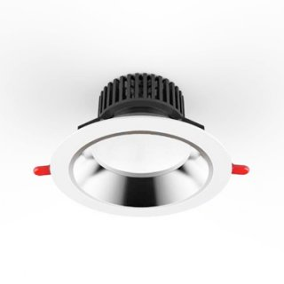 โคมไฟ LED Downlight รุ่น SL-DL83