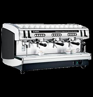 เครื่องชงกาแฟ Faema Enova A3