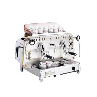 เครื่องชงกาแฟ Faema E61 Jubile A2