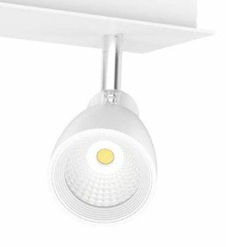 โคมไฟ LED Track Light รุ่น SL-TL15
