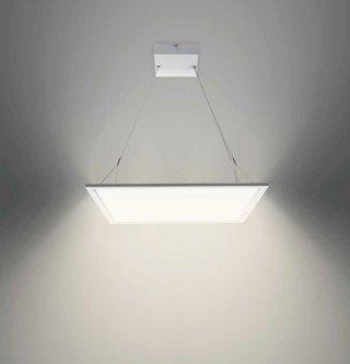 โคมไฟ LED Track Light รุ่น SL-PL-L
