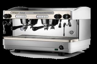 เครื่องชงกาแฟ Taurino Italia2G