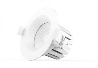 โคมไฟ LED Downlight รุ่น SL-DL103