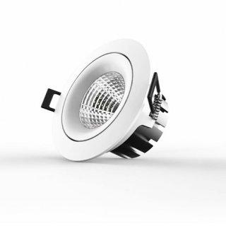 โคมไฟ LED Downlight รุ่น SL-CL76