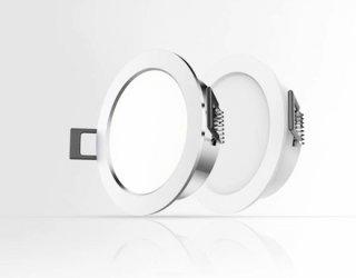 โคมไฟ LED Downlight รุ่น SL-DL62