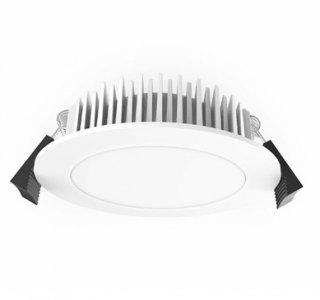 โคมไฟ LED Downlight รุ่น SL-DL44