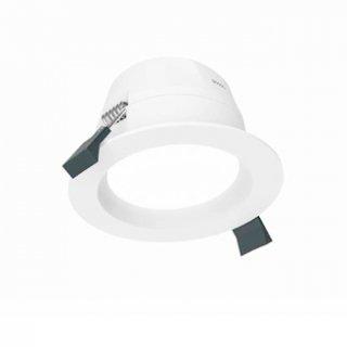 โคมไฟ LED Downlight รุ่น SL-DL102