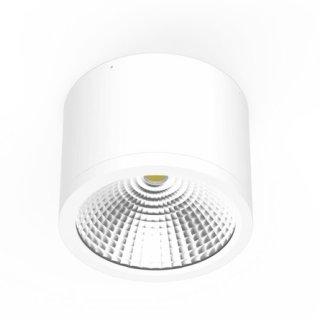 โคมไฟ LED Downlight รุ่น SL-DL38