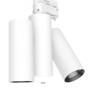 โคมไฟ LED Track Light รุ่น SL-TL26A