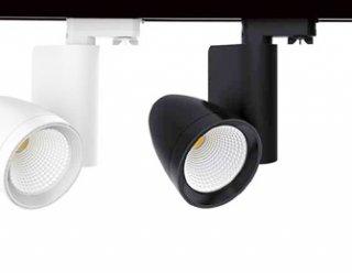 โคมไฟ LED Track Light รุ่น SL-TL02