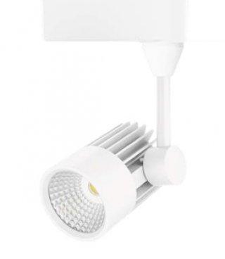 โคมไฟ LED Track Light รุ่น SL-TL04