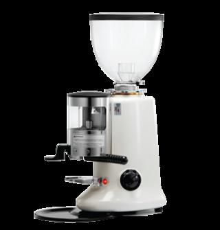 เครื่องบดกาแฟ JX 600