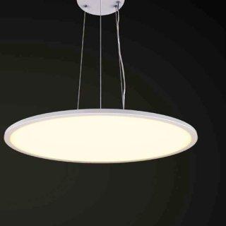 โคมไฟ LED Track Light รุ่น SL-PL-W