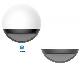โคมไฟ LED Wall Light รุ่น SL-WL06A/B