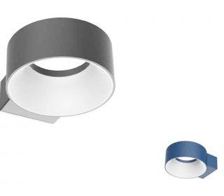 โคมไฟ LED Wall Light รุ่น SL-WL07