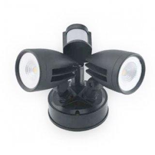 โคมไฟ LED Wall Light รุ่น SL-WL01