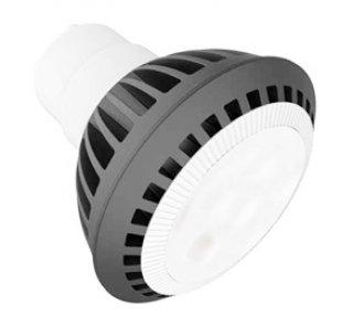 โคมไฟ LED Spot Light รุ่น SL-SP81