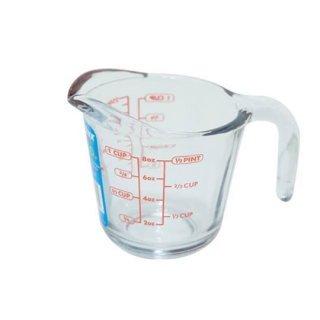 แก้วชง 8 ออนซ์ Anchore
