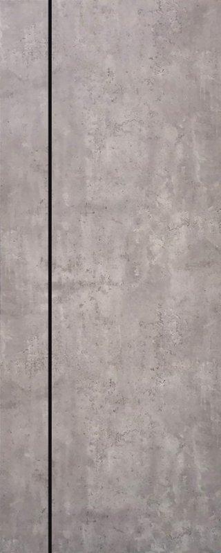 ประตูบ้าน รุ่น Cement1