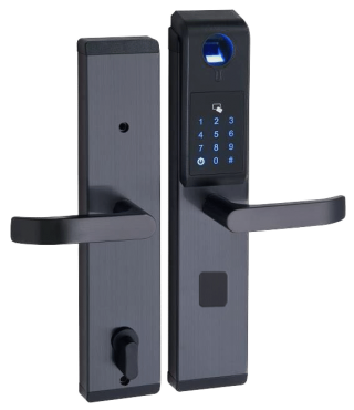 Digital Door Lock รุ่น DLB