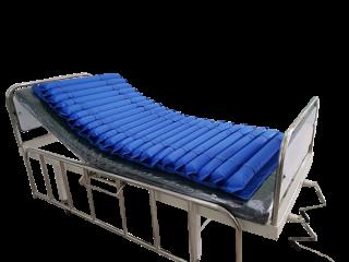 ที่นอนลมสำหรับผู้ป่วย