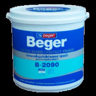 เบเยอร์ วอเทอร์ คอนแทค ไพรเมอร์ บี-2090