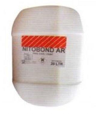 NITOBOND AR น้ำยาประสานคอนกรีตชนิดอะคริลิค