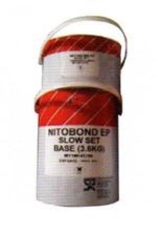 NITOBOND EP อีพ๊อกซี่ประสานคอนกรีต