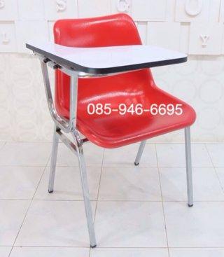 เก้าอี้โพลีเลคเชอร์