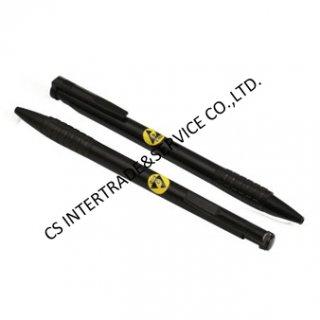ปากกาป้องกันไฟฟ้าสถิตย์