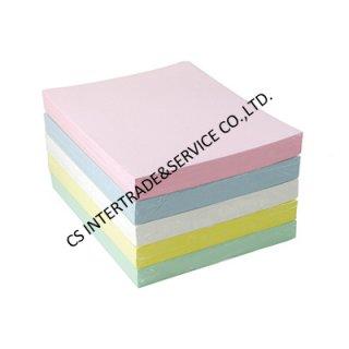 กระดาษสำหรับใช้ในห้องคลีนรูม A4