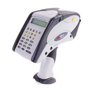 Pathfinder® 6032