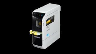 Epson LabelWorks LW 600P