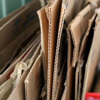 รับซื้อกระดาษชนิดต่างๆ