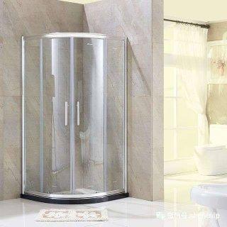 ชาวเวอร์อาบน้ำ