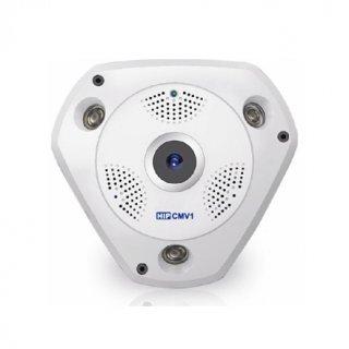 กล้องวงจรปิด CCTV AHD CMVR1