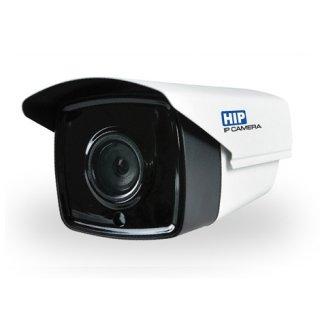 กล้องวงจรปิด ไอพี CCTV IP CMK20Q2 CXG