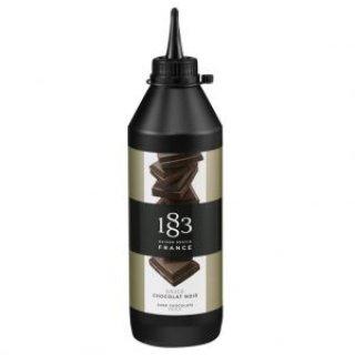 1883 Chocolate Sauce (ช็อคโกแลต ซอส)
