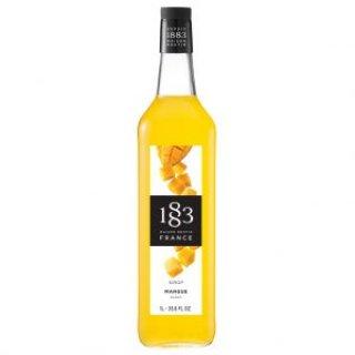 1883 Mango Flavor (มะม่วง)