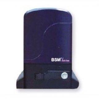 ประตูรีโมทอัตโนมัติ BSM 2000 kg.