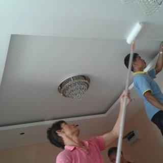 ช่างทำเพดาน ราคาถูก