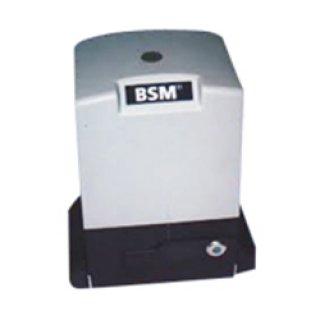 ประตูรีโมทอัตโนมัติ BSM 1500