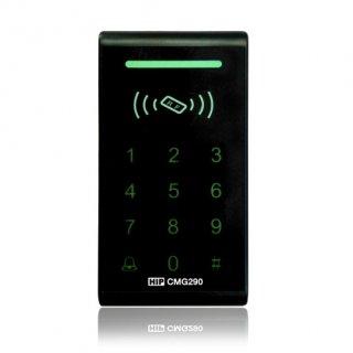 ระบบควบคุมประตู Access Control CMG290