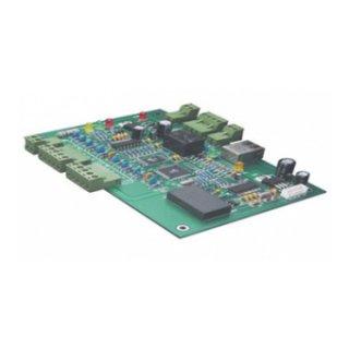ระบบ Access Control 4001T