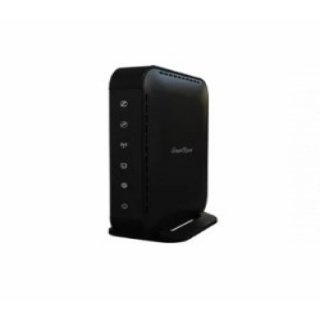 สมาร์ทโฮม รุ่น Wireless smart Gateway (LAN)